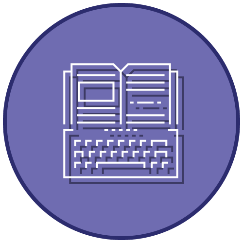 Licensed Partner Publisher icon