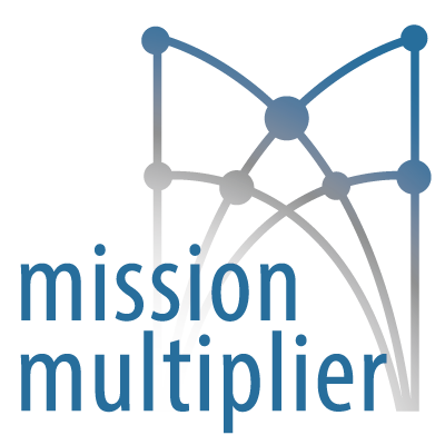 Mission Multiplier LLC