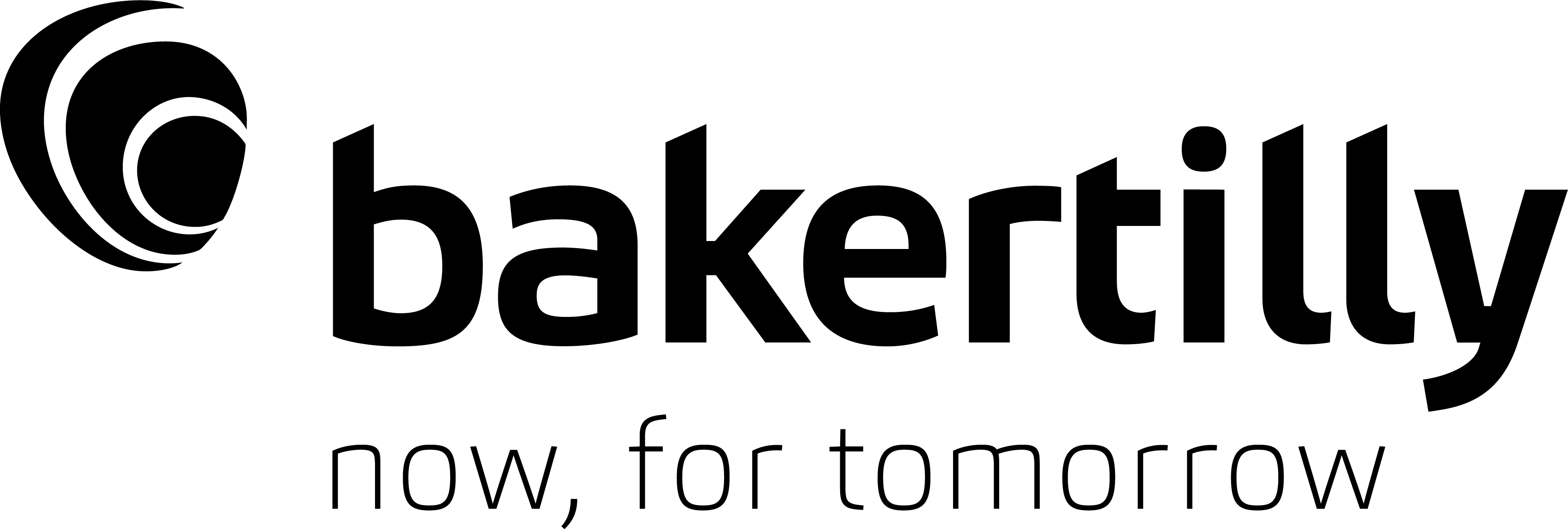 Baker Tilly Data Systems - C3PAO
