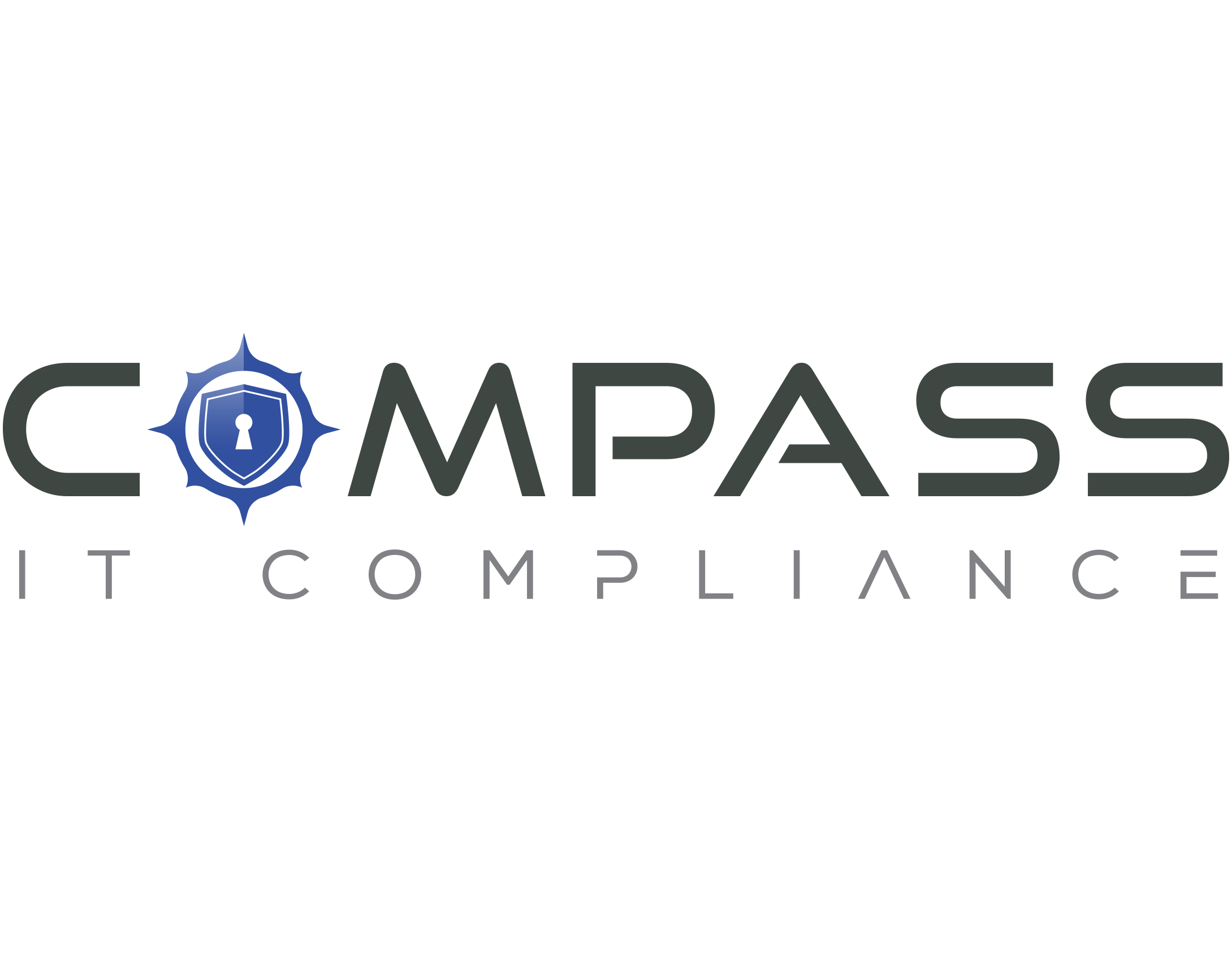 101 Compass (DBA) – Compass IT Compliance, LLC.