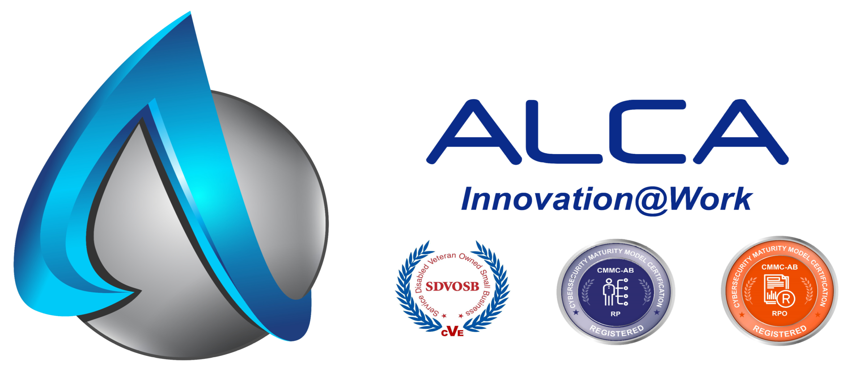 ALCA IT Solutions