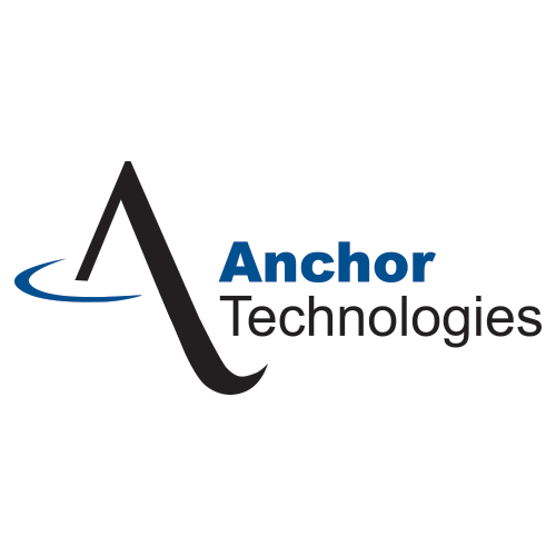 Anchor Technologies, Inc. - RPO