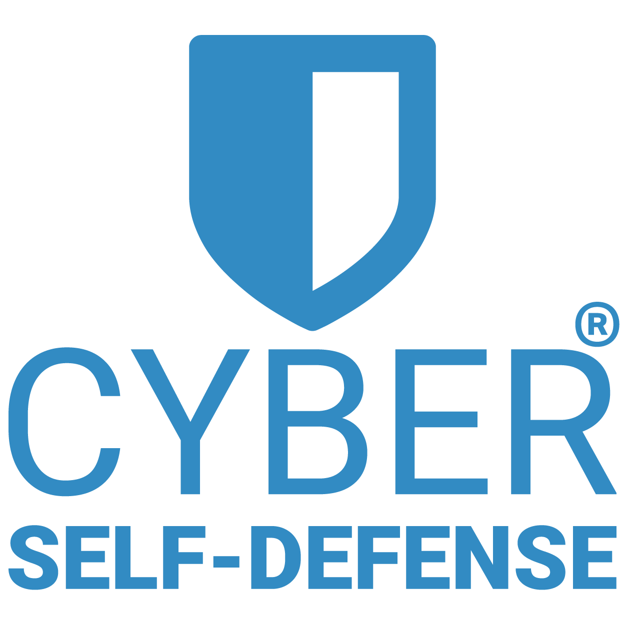 Cyber Self-Defense LLC.