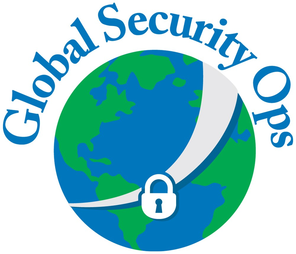 Global Security Ops, Inc.-C3PAO