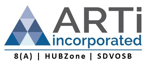 ARTi, INCORPORATED-RPO