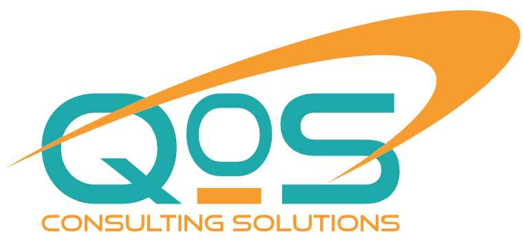 QoS Consulting Solutions LLC-RPO