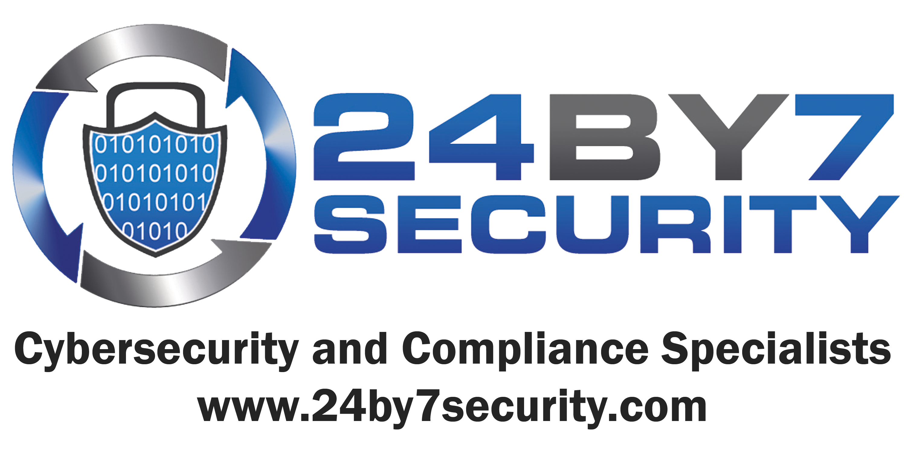 24By7Security, Inc.-RPO