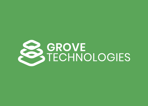 Grove Technologies - RPO