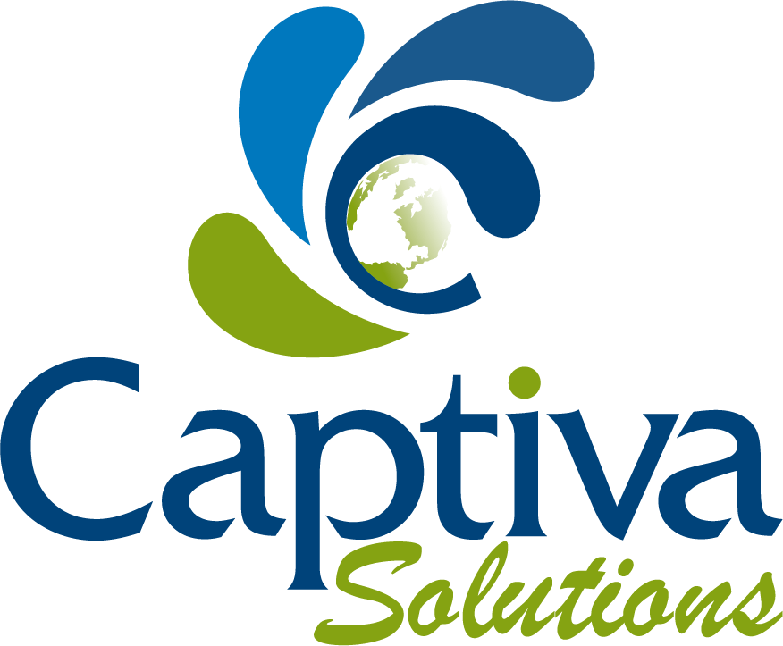 Captiva Solutions, LLC - LPP