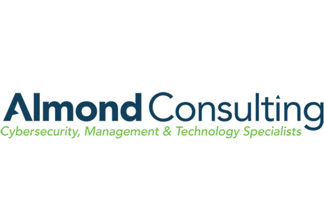 Almond Consulting Group, Inc.-C3PAO
