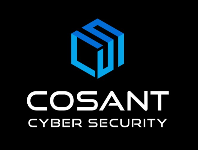 Cosant Cyber Security - RPO