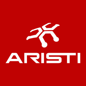 Aristi Technologies, Inc - RPO