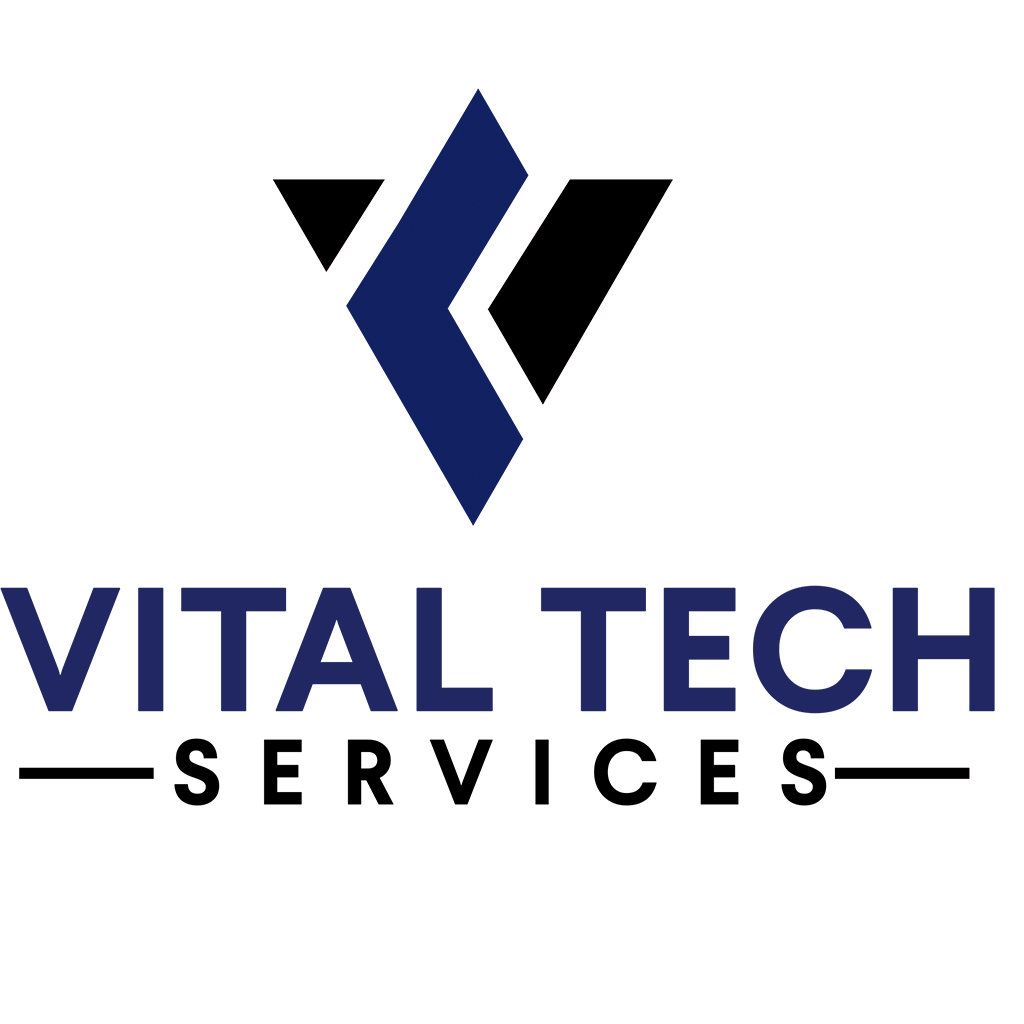 171 – Authorized RPO Support for CMMC  from VITAL Tech Services