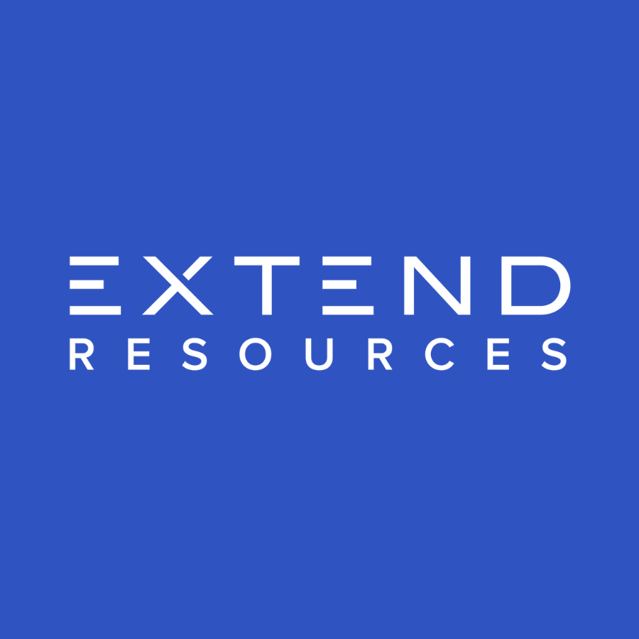 EXTEND Resources LLC