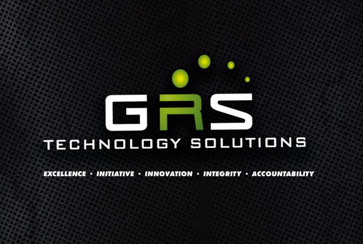 GRS Technology Solutions-  RPO