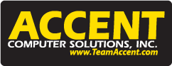 Accent Computer Solutions, Inc. - RPO
