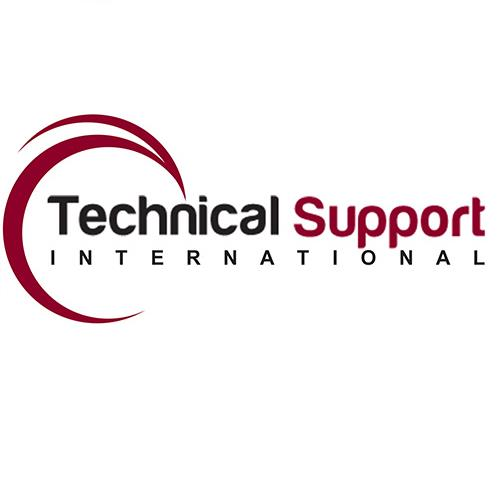 Technical Support International, Inc. - RPO