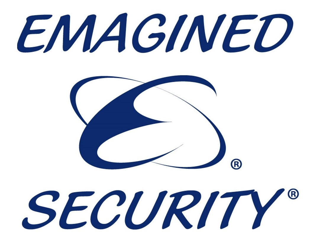 Emagined Security, Inc.-RPO