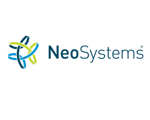 NeoSystems LLC - RPO