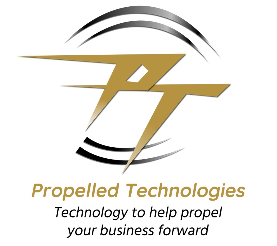 Propelled Technologies LLC-RPO