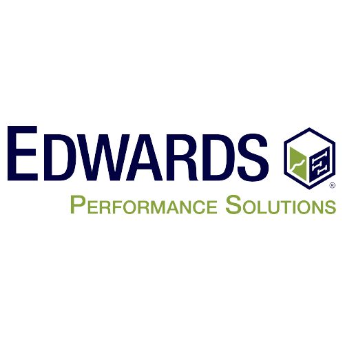 Edwards Performance Solutions - C3PAO