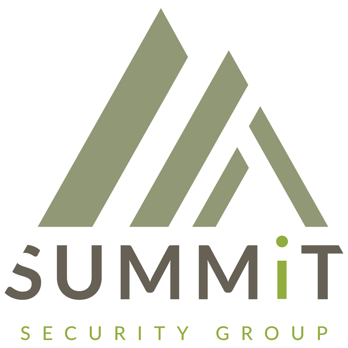 Summit Security Group