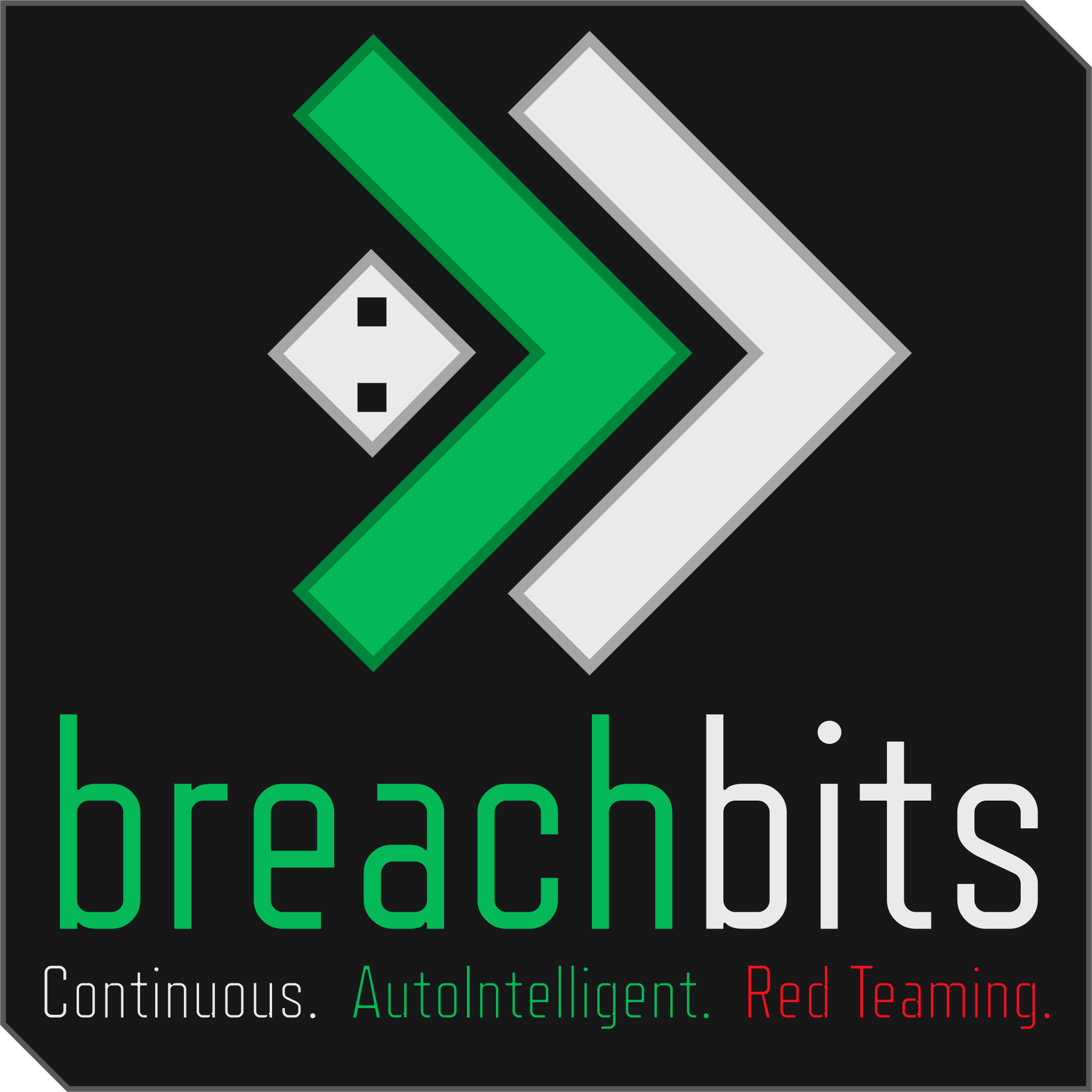 BreachBits, Inc. - RPO
