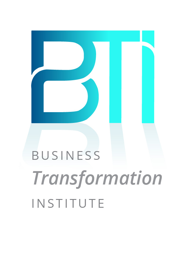 Business Transformation Institute, Inc.-C3PAO