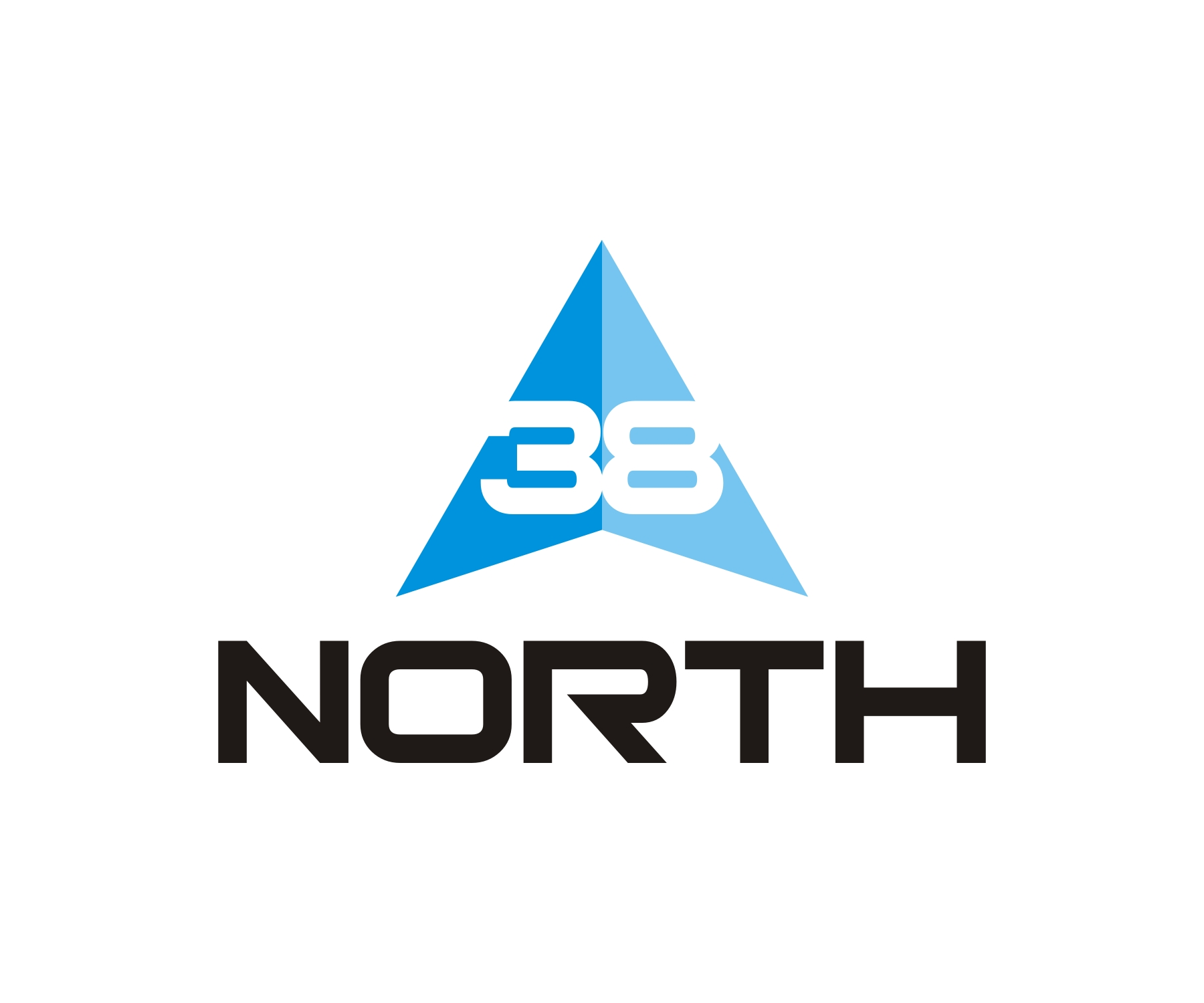 38North Security LLC - RPO