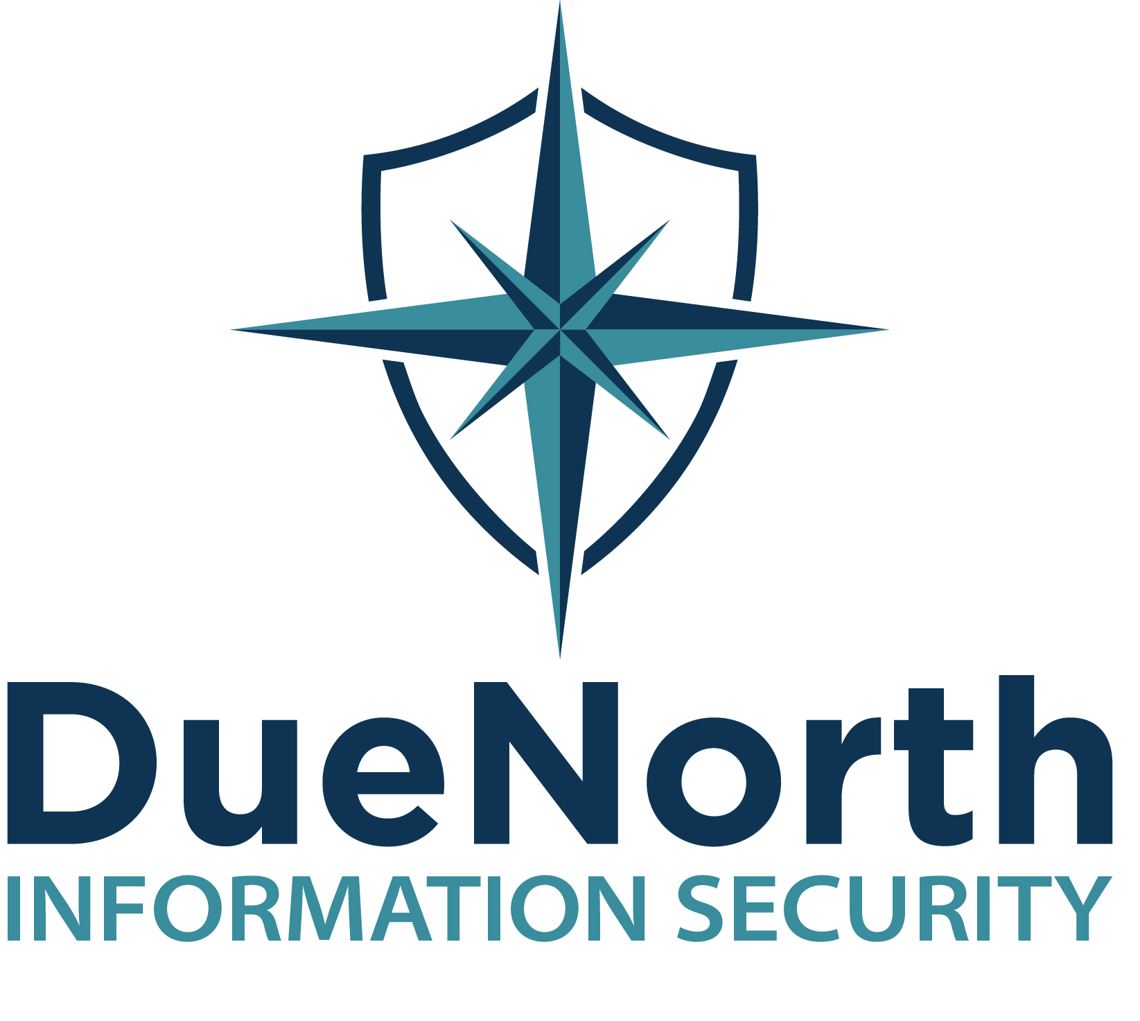 DueNorth Security-RPO