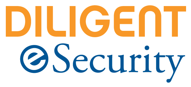 Diligent eSecurity International, Inc. - C3PAO