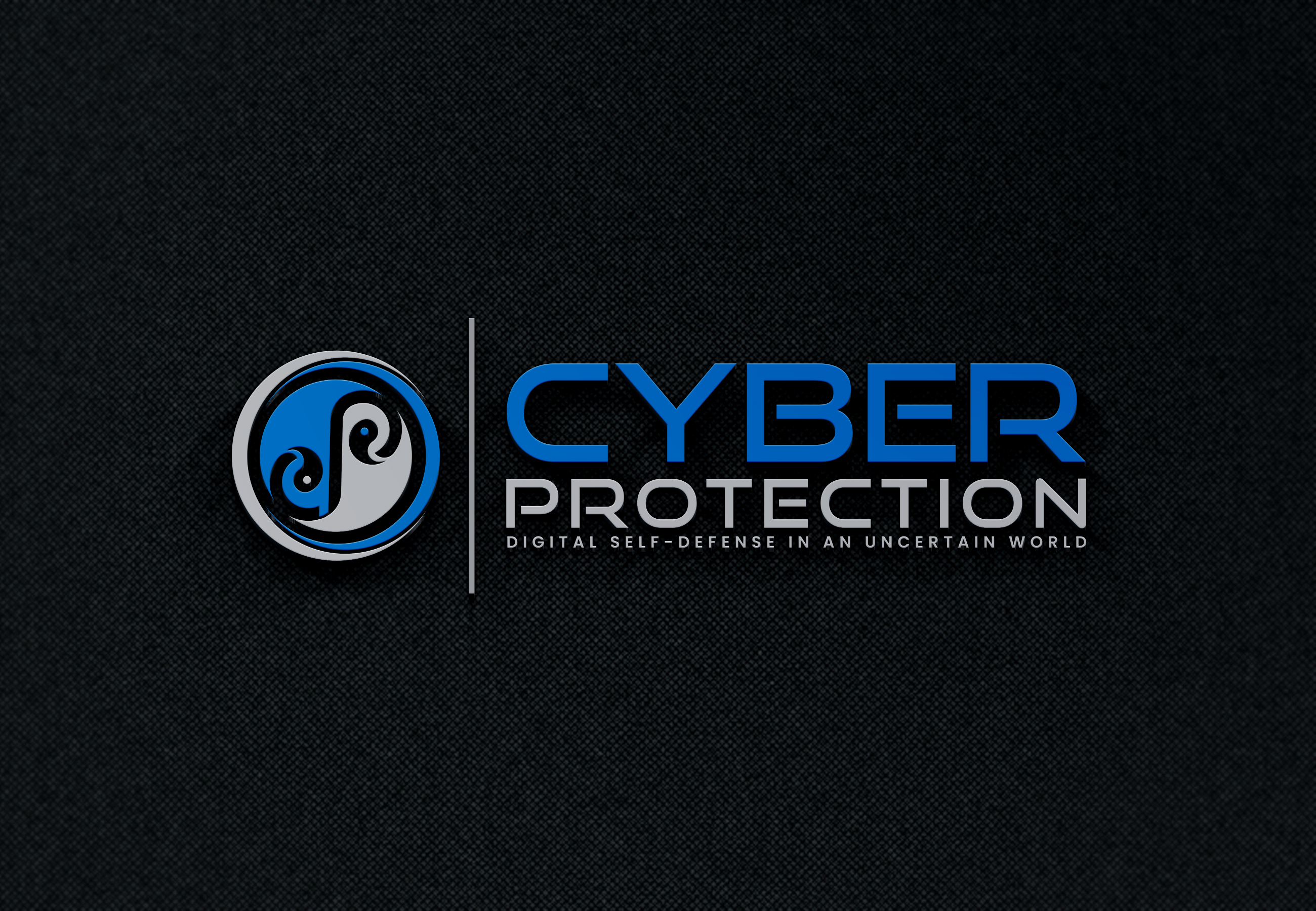 Cyber Protection Services - RPO