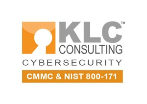 KLC Consulting - DoD Cybersecurity-C3PAO