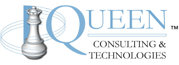 Queen Consulting and Technologies, Inc.